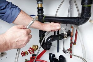 how-much-does-it-cost-for-a-plumber-to-unclog-a-drain