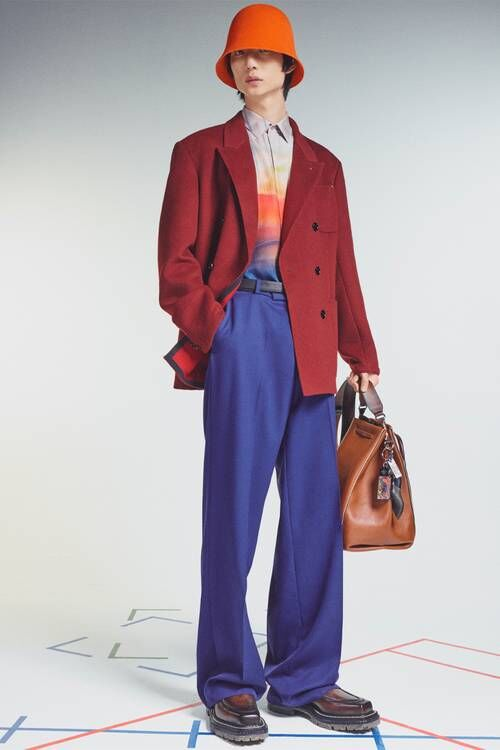 Top 100 Fashion Trends in May